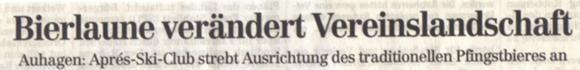 Pfingsten_2(1)