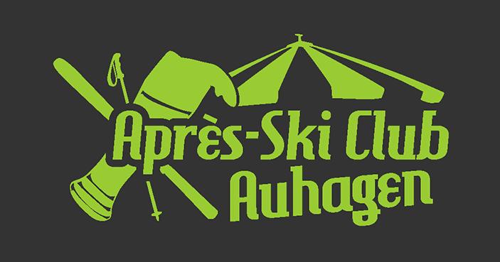 Après-Ski Club Auhagen